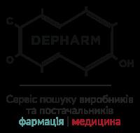depharm_logo